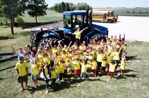 Manitoba Canola Growers Association (MCGA0