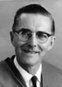 Dr. Baldur Stefansson