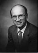 William Max Polon