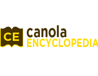 Canola Encyclopedia