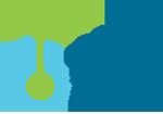 Pest surveillance initiative, psi lab, psi lab manitoba, clubroot, clubroot testing, clubroot testing manitoba