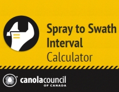 spray-swath