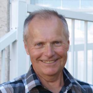 Bill cropped